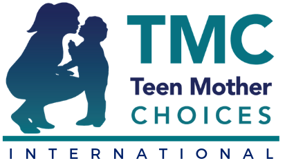 Teen Mother Choices