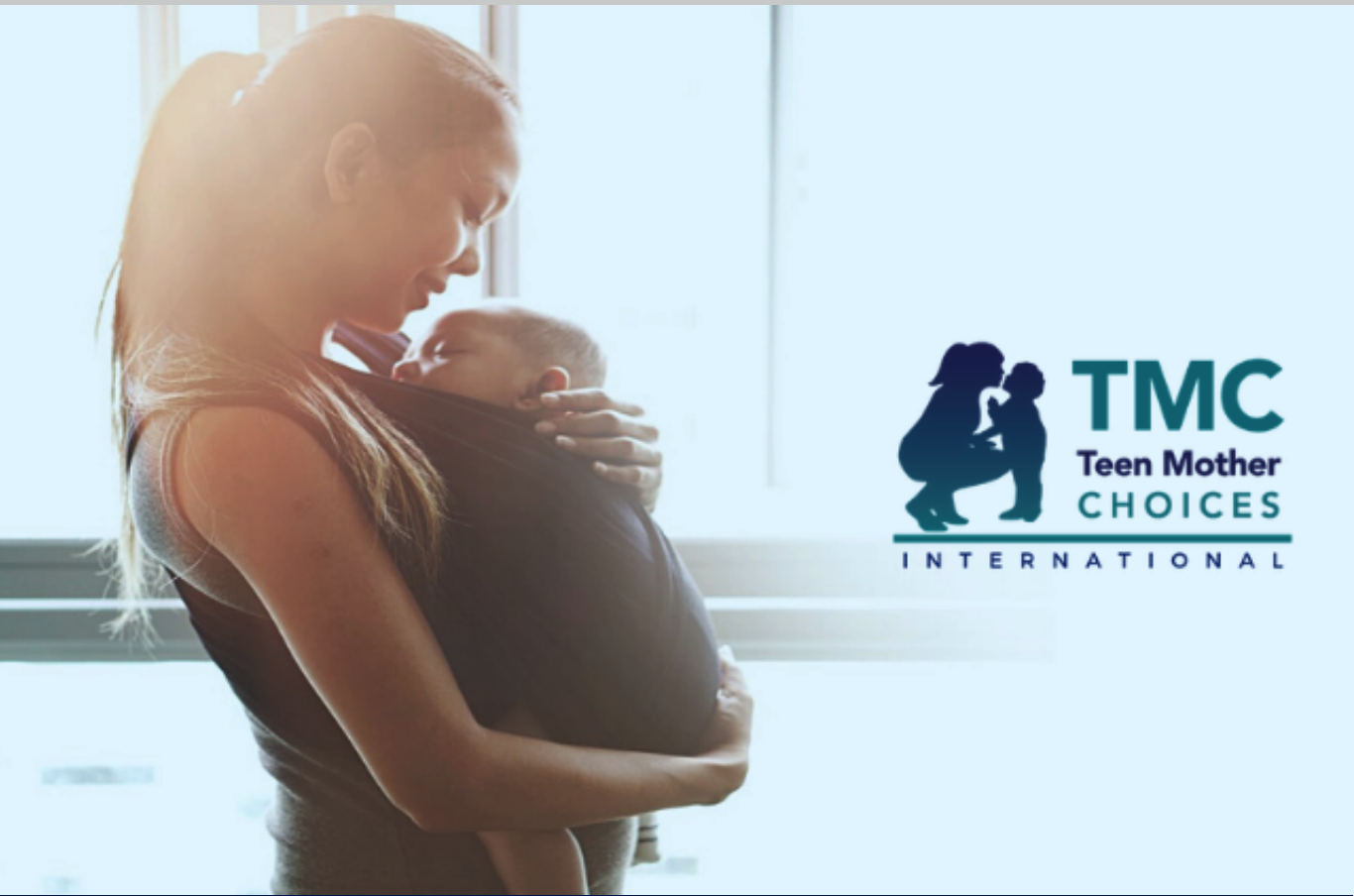 Read more about the article Churches Opening Their Doors to Teen Mother Choices